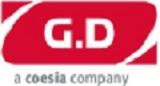 logo gd2