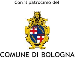 Logo Patrocinio