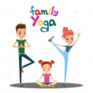 yoga-genitori-e-figli